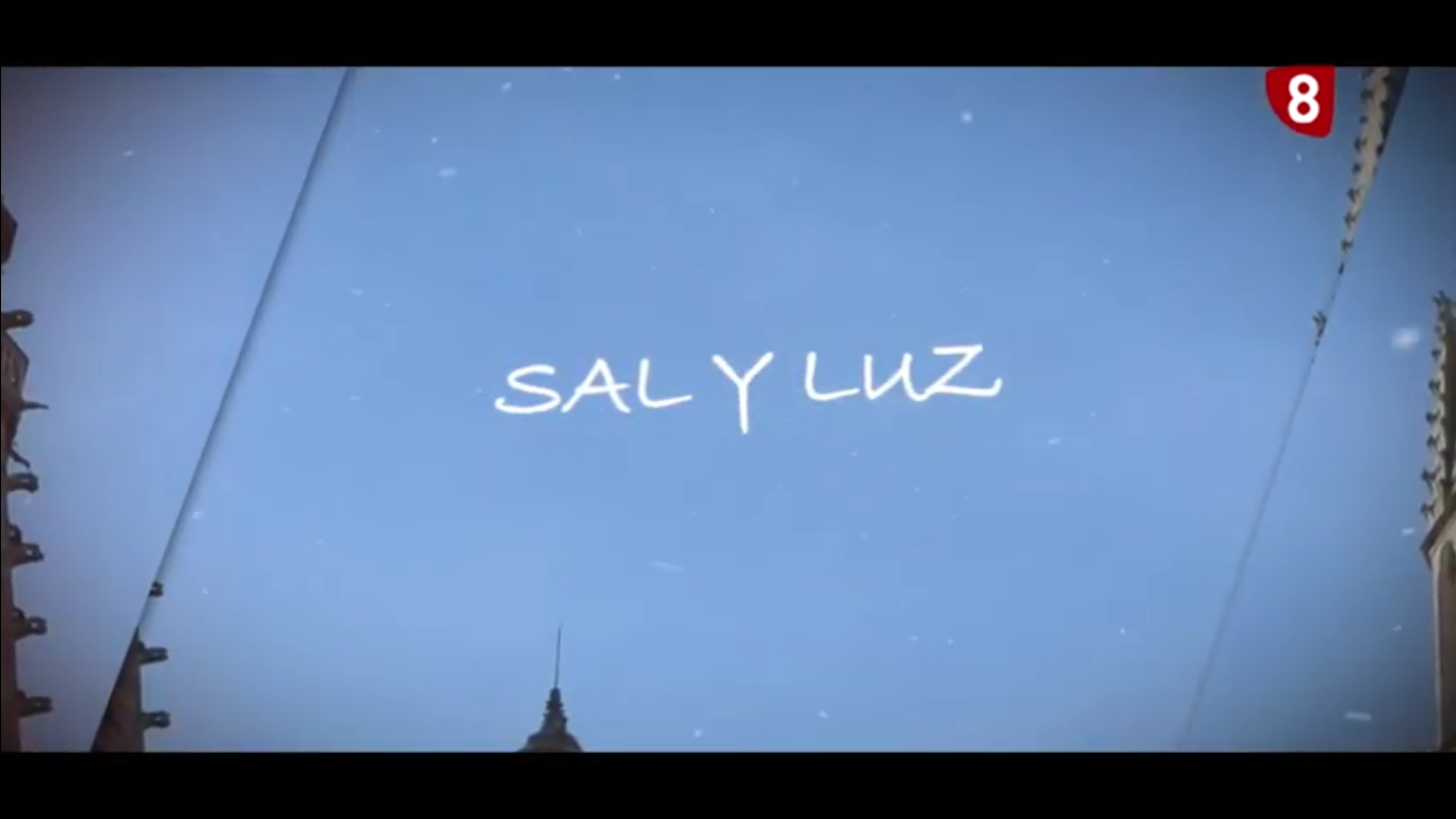 Sal y Luz (1)
