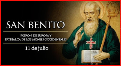 SanBenito-11Julio