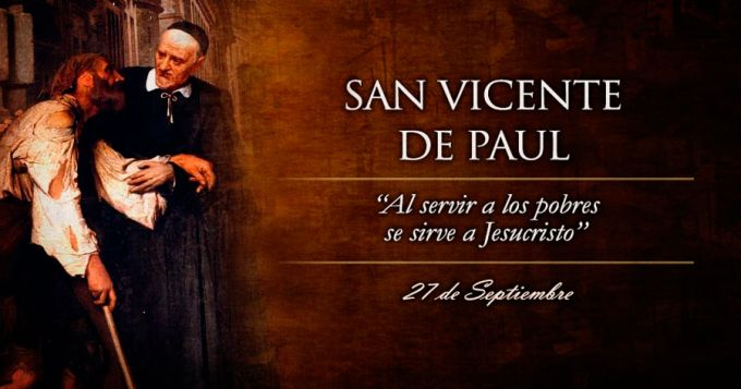 SanVicentePaul