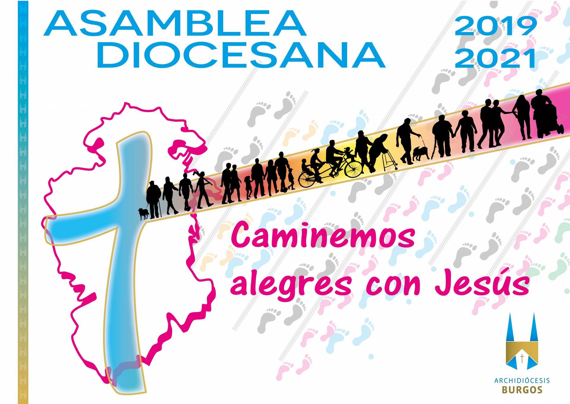 asamblea-diocesana-cartel