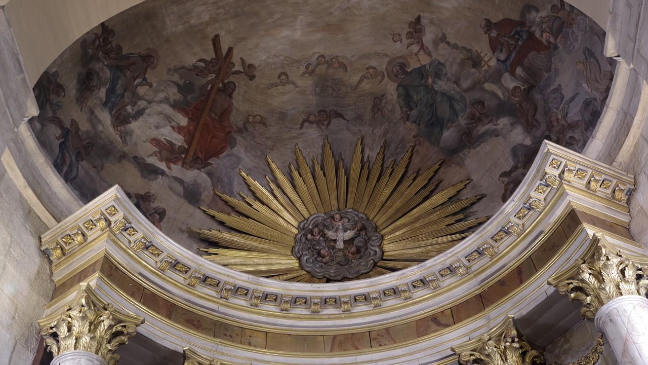 presentacion iglesia (3)
