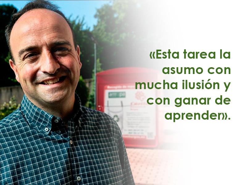 Carta_saludo_delegado