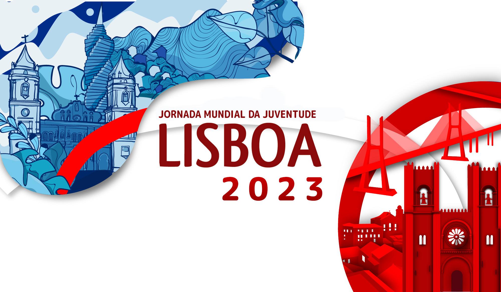 JMJ-Lisboa-2023
