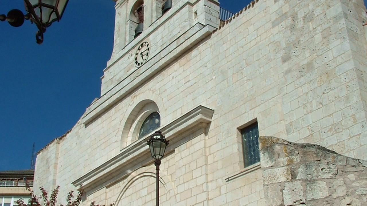 presentacion iglesia (1)