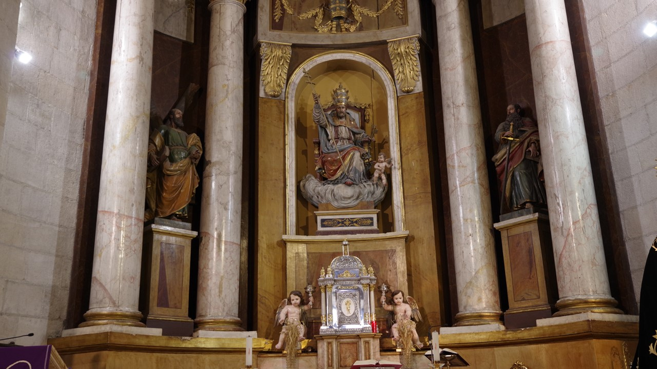 presentacion iglesia (2)