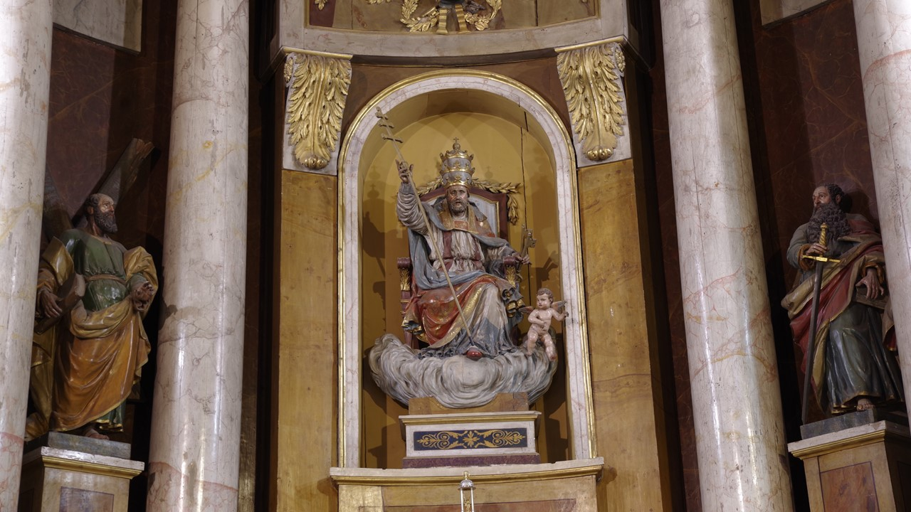 presentacion iglesia (4)