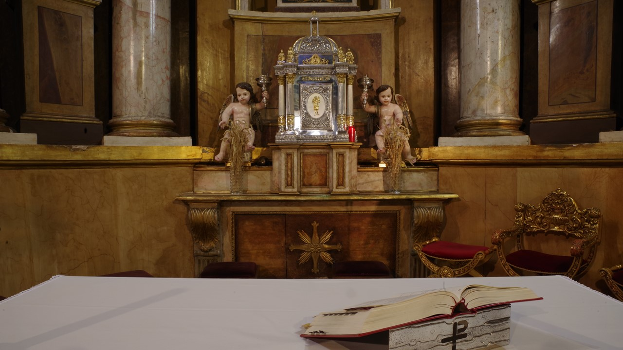 presentacion iglesia (6)