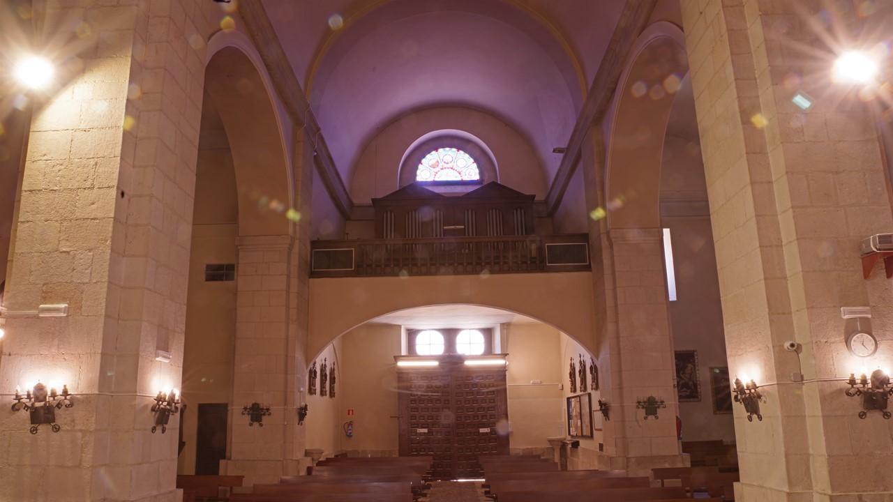 presentacion iglesia (7)